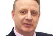 IBC announces Commercial Director appointment