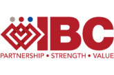 IBC seeks to bring benefits following reorganisation