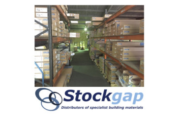 IBC announces partnership with Stockgap