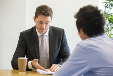 Four in five workers won't discuss mental health, says IOSH
