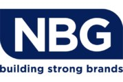 NBG reveals updated logo and strapline