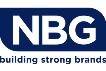 Bernard Exton Supplies joins National Buying Group
