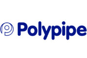 Polypipe launches Advantage service for merchants