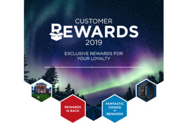 Primaflow F&P launches rewards programme