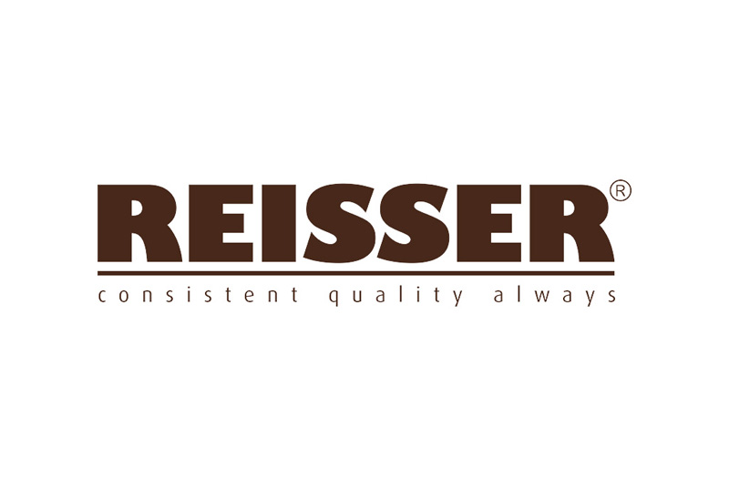 Chairman of Reisser re-elected to BMF Board