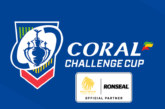 Last Chance! WIN tickets to the Rugby League Challenge Cup Final
