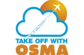 'Take Off with Osma' competition launched