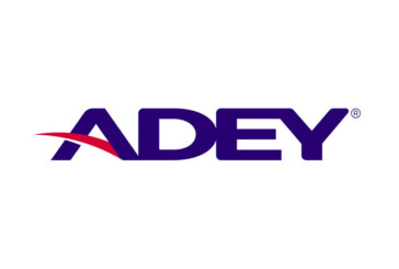 ADEY welcomes revised British Standard