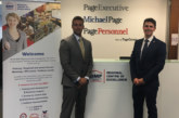 BMF opens second Centre at Page Group