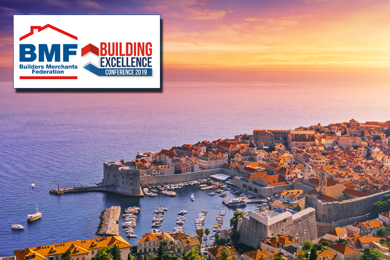Previewing the 2019 BMF Conference