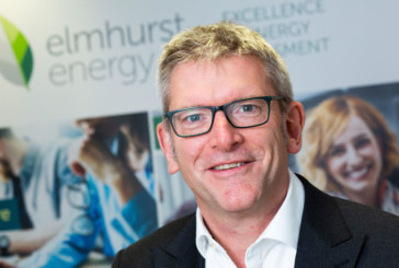 Elmhurst Energy backs Whole House Retrofit competition