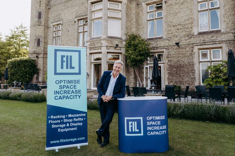 Filplastic announces name change amid rebrand