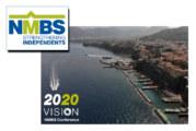 Coronavirus: NMBS and BMF updates