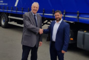 PipeSnug signs distribution deal with Davant
