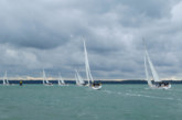 Polypipe charity regatta returns