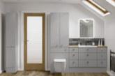 Virtual Worlds welcomes JJO Bathrooms
