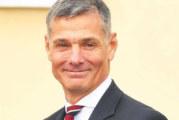 BMF reveals keynote speaker for Members' Conference