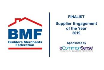 BMF reveals Supplier Engagement Award shortlist