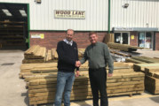 Wood Lane goes live with Border's CounterAct