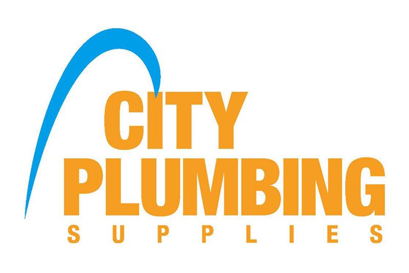 City Plumbing scoops fleet award