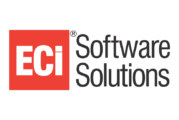 ECi acquires Spruce Computer Systems