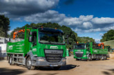 Cairngorm adds Fairalls to growing merchant network
