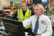 Frank Key launches 'Key Essentials' offer
