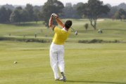 The Golf Classic enters fourth round