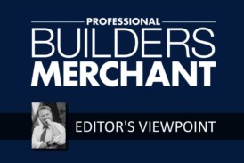 Editor's Viewpoint: Rising to the challenge