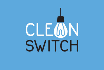 Plumbase partners with Big Clean Switch