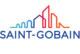 Saint-Gobain achieves WWF's Three Trees recognition