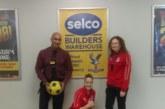 Selco modernises Croydon site