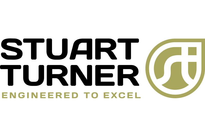 BMF welcomes Stuart Turner to its membership