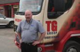 TG Hardwicks Wolverley receives refurbishment