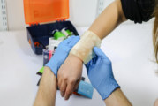 TIMco introduces First Aid range