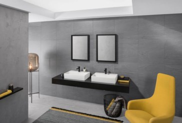 Villeroy & Boch announces partnership with Abacus