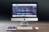BMF revamps careers website