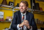CMOstores.com celebrates substantial growth