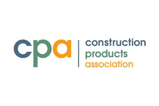 CPA urges caution with Summer Scenarios