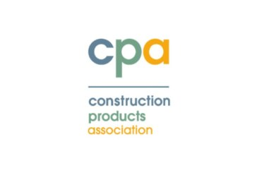 CPA's winter forecast outlines effect of uncertainty