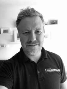 The UK Plumber of the Year 2019 competition (@UKPOTY), launched by JT, Bristan and Wolseley UK, has revealed the five individuals who have made it through to the final round of the competition.