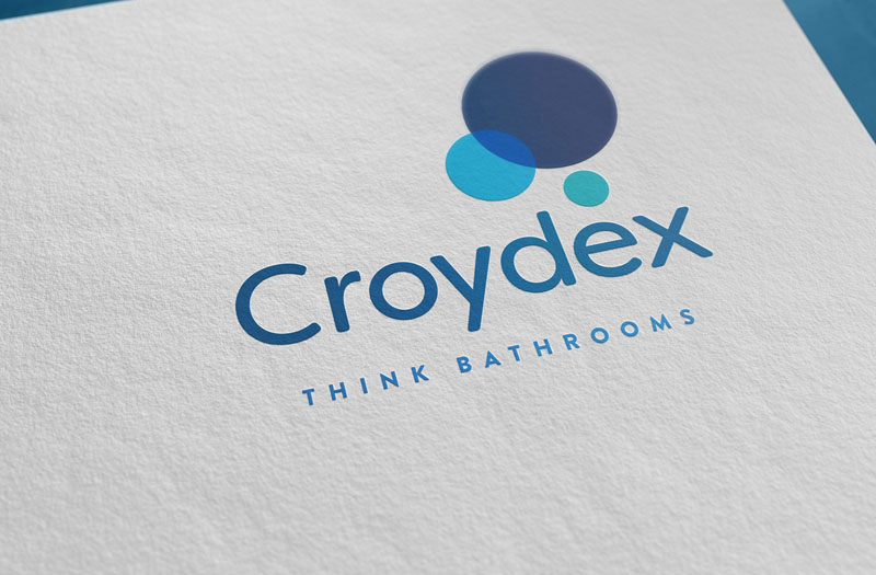 Croydex comments on water wastage