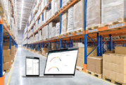 Eazystock outlines the rise of inventory optimisation