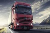 FTA updates driver handbooks