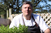 Howarth partners with TV chef