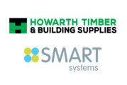 Howarth selects KBB Connect from Smart Systems