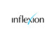 Inflexion agrees buyout of Marley
