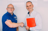 Acres Consultancy and Trading Depot launch joint training initiative
