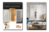 JB Kind brochure launches new Classic White collection