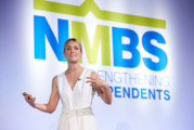 NMBS announces Women in Industry Conference line-up